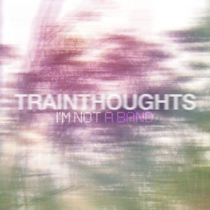 Trainthoughts