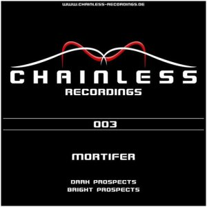 Chainless Recordings 003