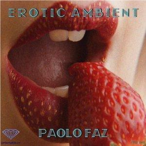 Erotic Ambient