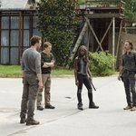 'The Walking Dead' Tops Cable Ratings for Sixth Year in a Row