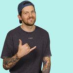 "Dillon Francis & TV Noise Serve Up Fun Moombah Anthem ""Bawdy"" feat. Big Freedia [LISTEN]"